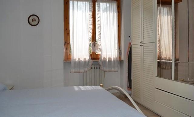 Realizza Casa - Appartamento 5 locali Viale Aldo Moro Pescara21