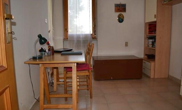Realizza Casa - Appartamento 5 locali Viale Aldo Moro Pescara22