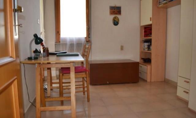 Realizza Casa - Appartamento 5 locali Viale Aldo Moro Pescara23