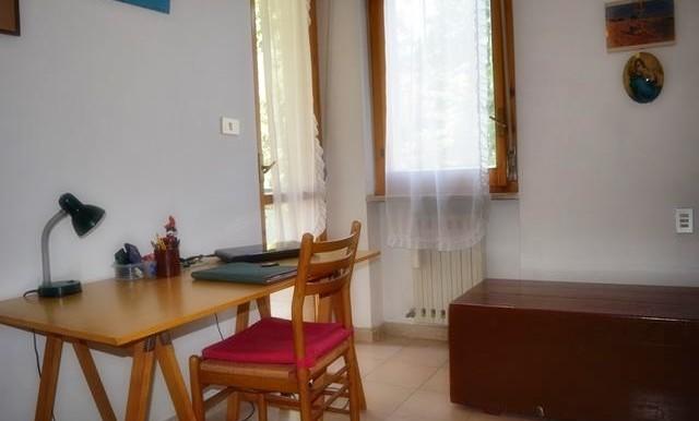 Realizza Casa - Appartamento 5 locali Viale Aldo Moro Pescara25