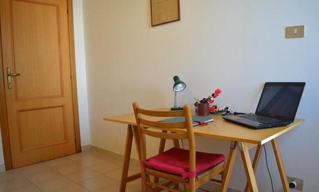 Realizza Casa - Appartamento 5 locali Viale Aldo Moro Pescara26