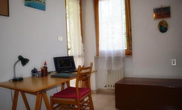 Realizza Casa - Appartamento 5 locali Viale Aldo Moro Pescara28