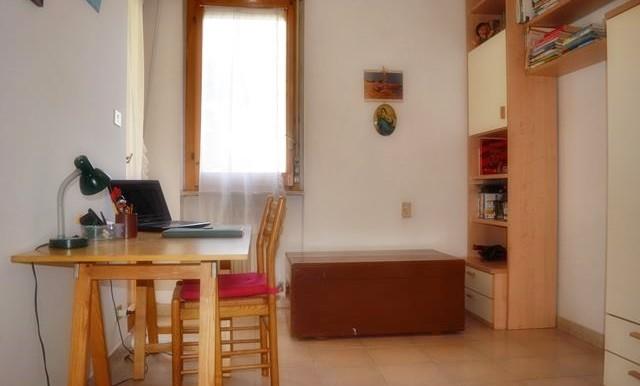 Realizza Casa - Appartamento 5 locali Viale Aldo Moro Pescara29