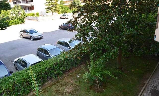 Realizza Casa - Appartamento 5 locali Viale Aldo Moro Pescara31