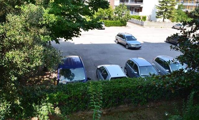 Realizza Casa - Appartamento 5 locali Viale Aldo Moro Pescara32