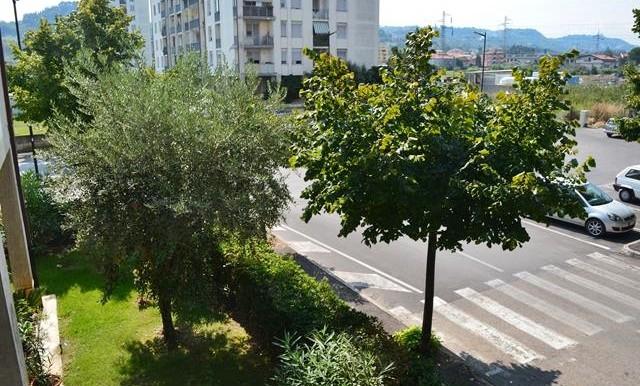 Realizza Casa - Appartamento 5 locali Viale Aldo Moro Pescara33