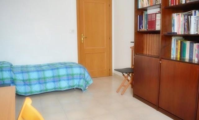 Realizza Casa - Appartamento 5 locali Viale Aldo Moro Pescara36