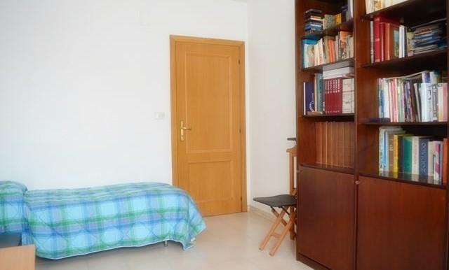 Realizza Casa - Appartamento 5 locali Viale Aldo Moro Pescara37