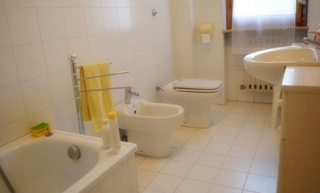 Realizza Casa - Appartamento 5 locali Viale Aldo Moro Pescara39