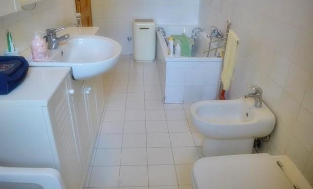 Realizza Casa - Appartamento 5 locali Viale Aldo Moro Pescara40
