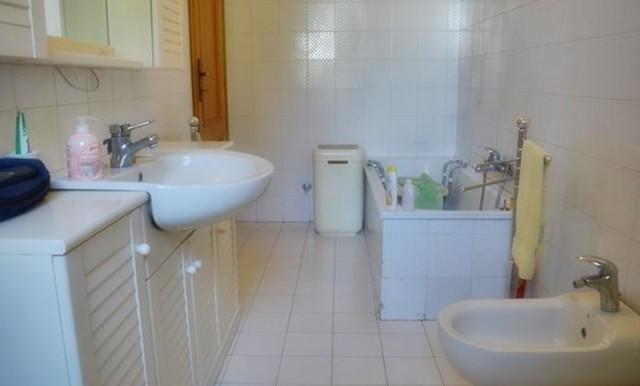 Realizza Casa - Appartamento 5 locali Viale Aldo Moro Pescara41