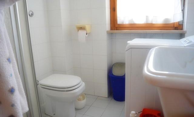 Realizza Casa - Appartamento 5 locali Viale Aldo Moro Pescara42