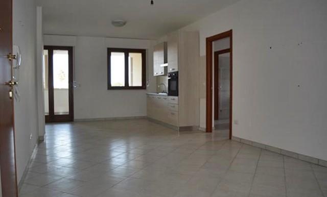 Realizza Casa - Collecorvino 3 locali come nuovo02