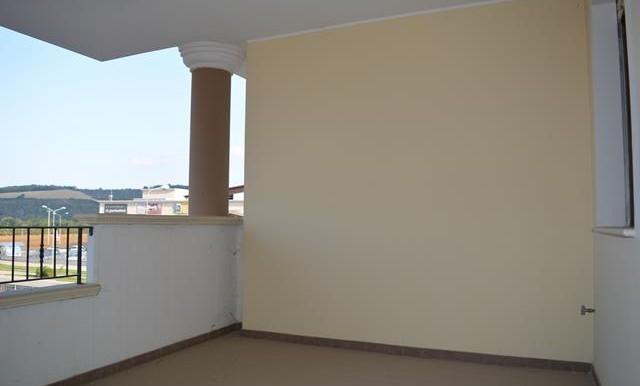 Realizza Casa - Collecorvino 3 locali come nuovo09
