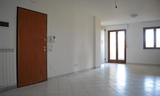 Realizza Casa - Collecorvino 3 locali come nuovo11