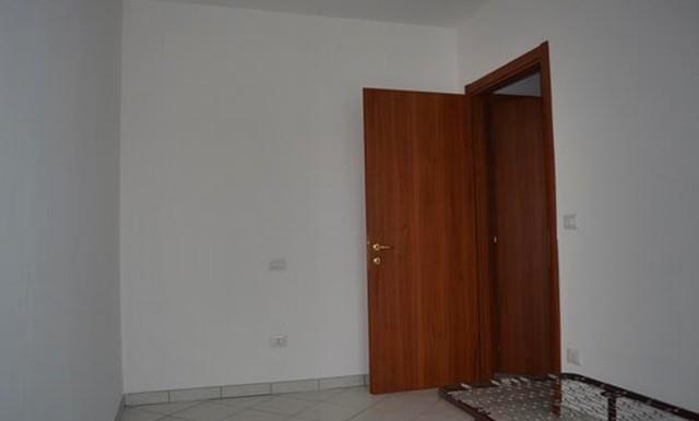 Realizza Casa - Collecorvino 3 locali come nuovo27