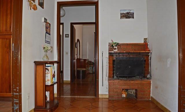 Realizza Casa - Scafa appartamento 4 locali02