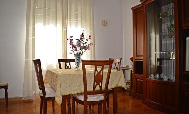 Realizza Casa - Scafa appartamento 4 locali03