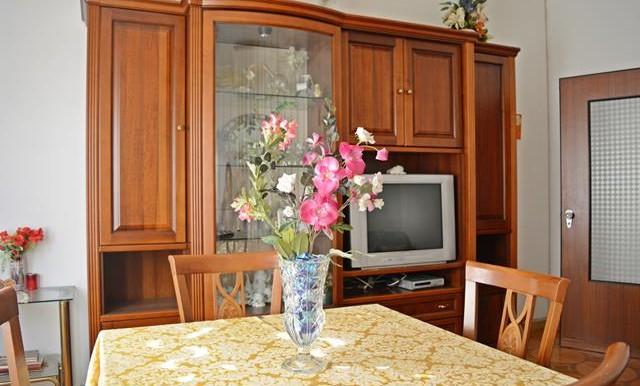 Realizza Casa - Scafa appartamento 4 locali08