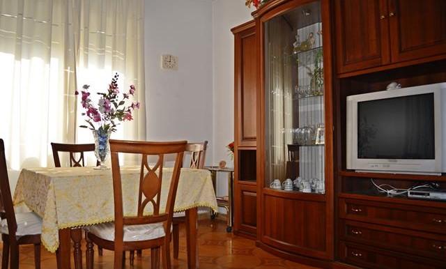 Realizza Casa - Scafa appartamento 4 locali09