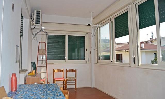 Realizza Casa - Scafa appartamento 4 locali10