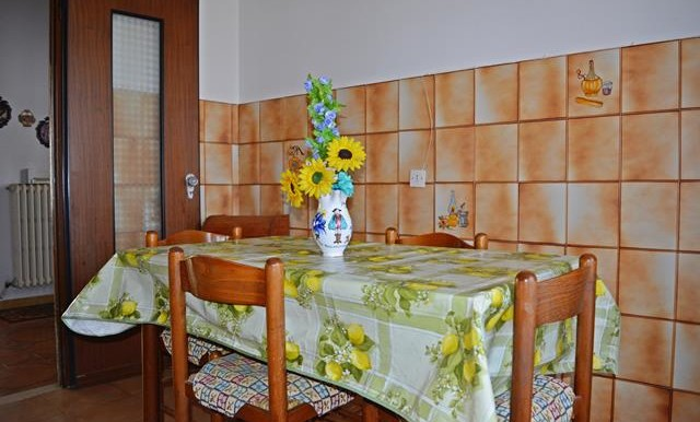 Realizza Casa - Scafa appartamento 4 locali13