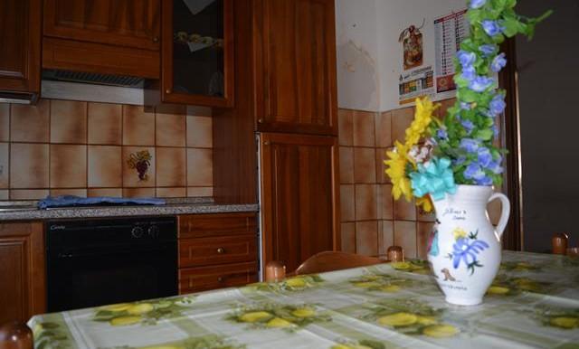Realizza Casa - Scafa appartamento 4 locali14