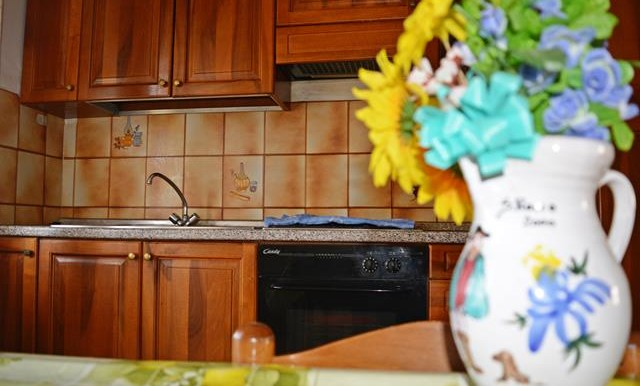 Realizza Casa - Scafa appartamento 4 locali15