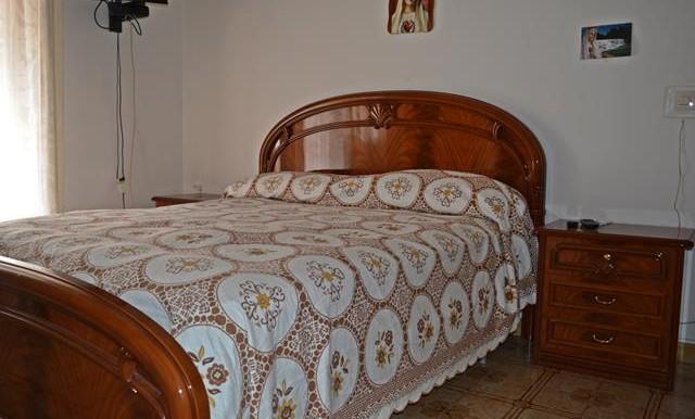 Realizza Casa - Scafa appartamento 4 locali16