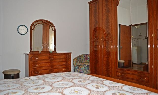 Realizza Casa - Scafa appartamento 4 locali18