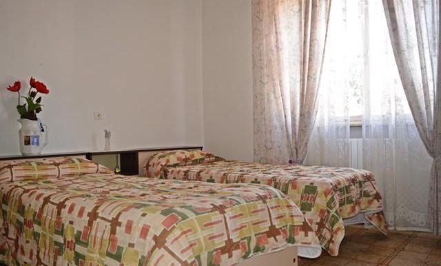 Realizza Casa - Scafa appartamento 4 locali20