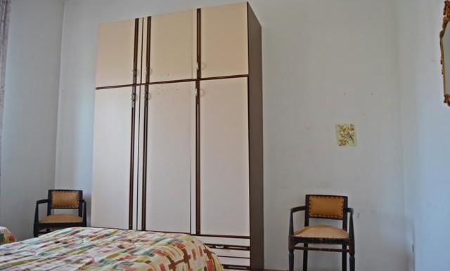 Realizza Casa - Scafa appartamento 4 locali22