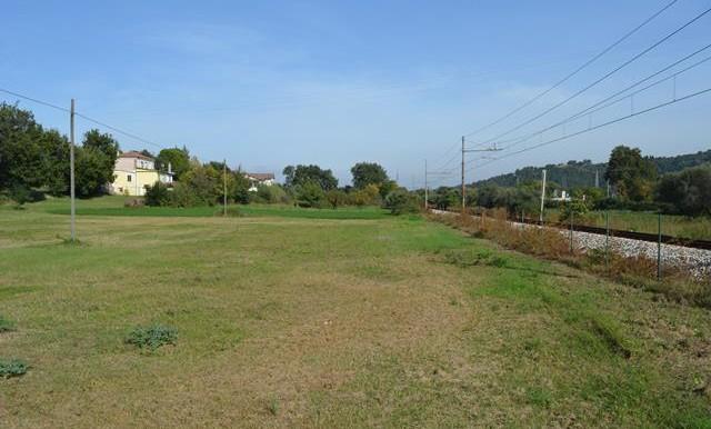 Realizza Casa - Terreno edificabile Alanno05
