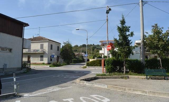 Realizza Casa - Terreno edificabile Alanno09