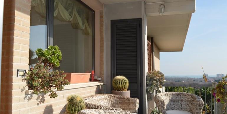 Realizza Casa - Città Sant'Angelo Soluzione Autonoma con giardino12