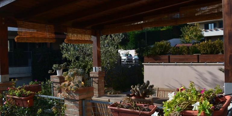 Realizza Casa - Città Sant'Angelo Soluzione Autonoma con giardino15