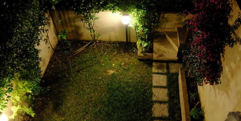 Realizza Casa - Città Sant'Angelo Soluzione Autonoma con giardino60