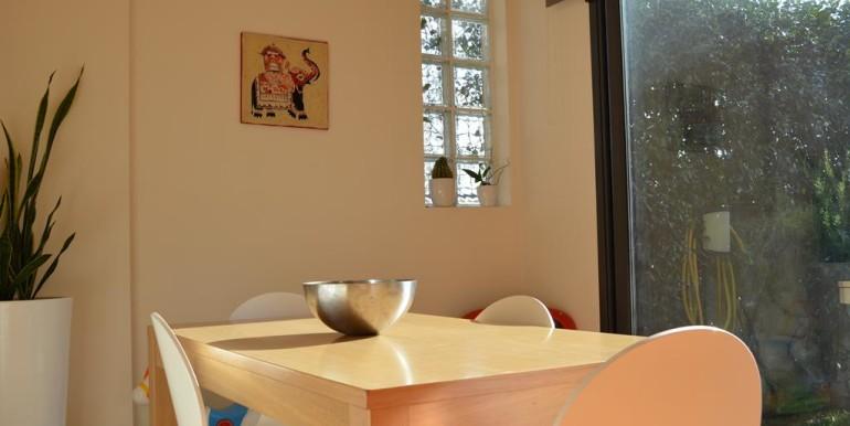 Realizza Casa - Città Sant'Angelo Soluzione Autonoma con giardino65