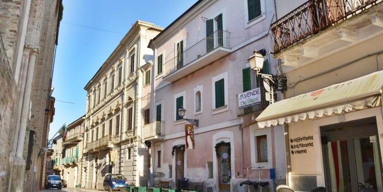 Realizza Casa - Città Sant'Angelo CEntro Storico 6 locali01