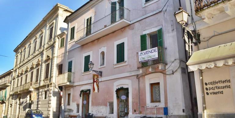 Realizza Casa - Città Sant'Angelo CEntro Storico 6 locali02