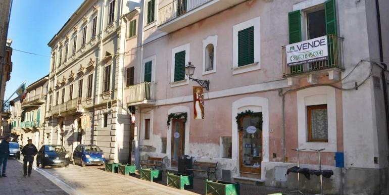 Realizza Casa - Città Sant'Angelo CEntro Storico 6 locali03