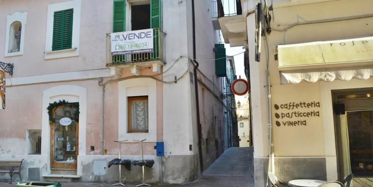 Realizza Casa - Città Sant'Angelo CEntro Storico 6 locali04
