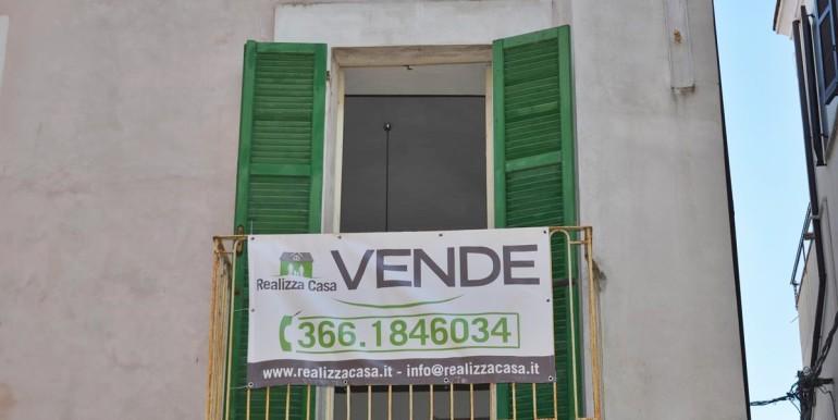 Realizza Casa - Città Sant'Angelo CEntro Storico 6 locali05