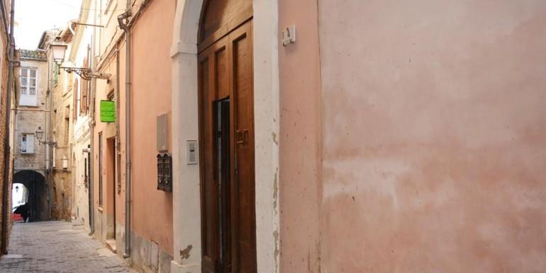 Realizza Casa - Città Sant'Angelo CEntro Storico 6 locali06