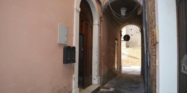 Realizza Casa - Città Sant'Angelo CEntro Storico 6 locali07