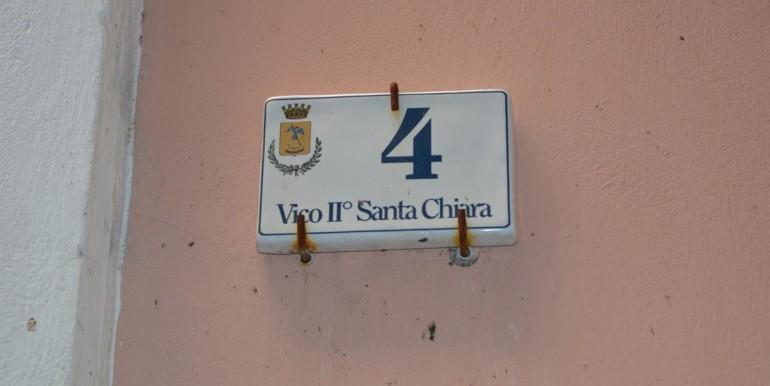 Realizza Casa - Città Sant'Angelo CEntro Storico 6 locali08