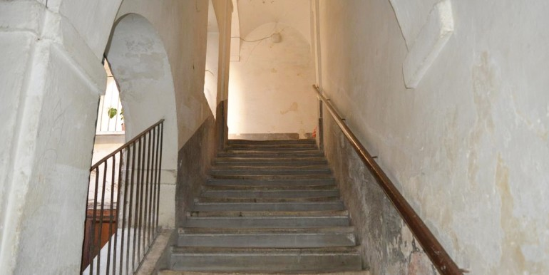 Realizza Casa - Città Sant'Angelo CEntro Storico 6 locali09