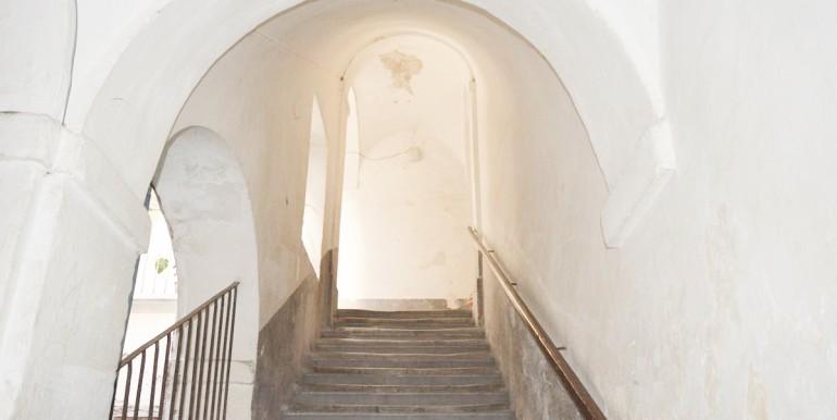 Realizza Casa - Città Sant'Angelo CEntro Storico 6 locali10