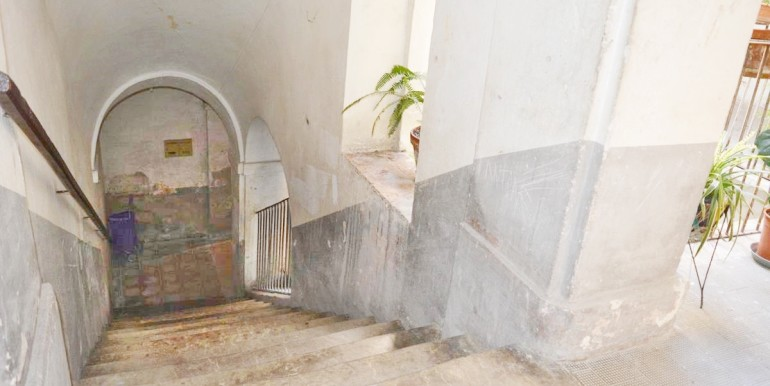 Realizza Casa - Città Sant'Angelo CEntro Storico 6 locali11