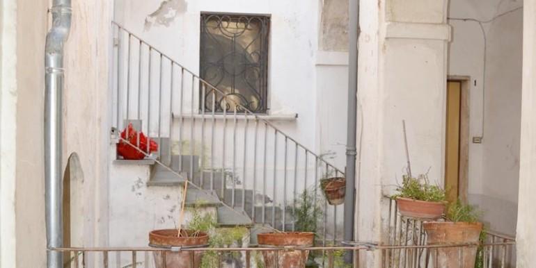 Realizza Casa - Città Sant'Angelo CEntro Storico 6 locali13